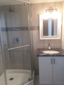 Gorgeous 3 bedroom unit in the heart of Woodfield London Ontario image 6