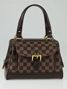 Authentic Louis Vuitton Knighsbridge bag / Gucci bag.