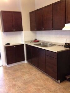 Large home available for lease with an option to purchase.