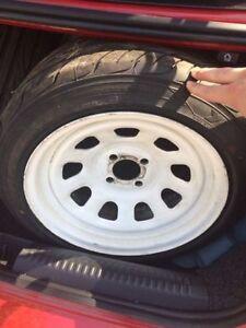 Diamond racing wheels