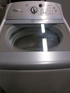 Washers (No Agitators)  Durham Appliances Ltd, since 1971