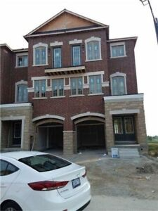 Beautiful Brand New Elsemere Model Town Home Awaits You!