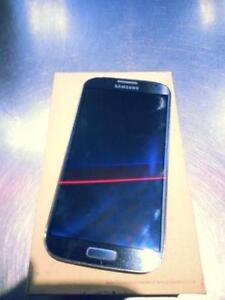 Samsung galaxy Phone. We Sell Used Phones. (#28351)