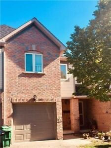 Beautiful Daniel's Built 3 Bedroom, 3 Bathroom Townhome