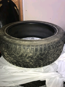 Used Tires Winnipeg >> 22 Inch Tires Great Deals On New Used Car Tires Rims