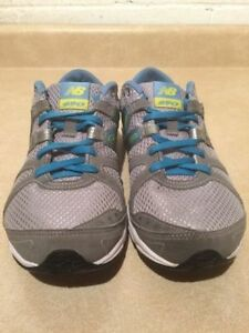 Women's New Balance 690 Running Shoes Size 8.5 London Ontario image 5