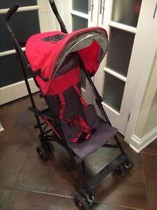 Babycargo Stroller