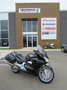 2006 Honda ST1300 - FINANCING IS AVAILABLE!!