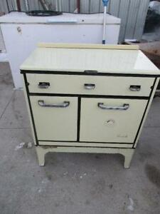 Vintage Stoves and Heaters,and newer Gas Fire Place for sale