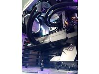 TOP-END Gaming PC