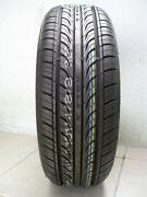 225 60 16 Tyres
