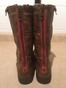 Women's American Eagle Boots Size 10 London Ontario image 5