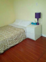 SHORT TERM, LONG TERM FURNISHED ROOM 4 RENT-WEEKLY-MONTHLY