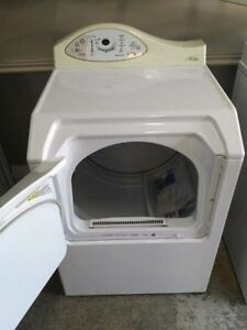 Maytag Neptune - Dryer (great condition) Cambridge Kitchener Area image 2