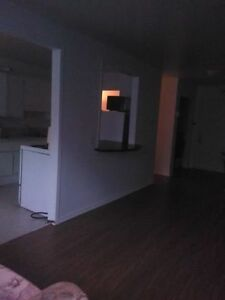 APARTMENT FOR RENT - 575$ - 3 1/2 GREAT DEAL DORVAL LACHINE West Island Greater Montréal image 3