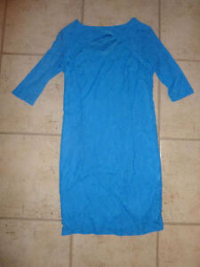 Women's summer dresses and tops size S (some XS) Kitchener / Waterloo Kitchener Area image 1