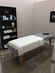 SUGAR SUGAR BY LAURA PROFESSIONAL HAIR REMOVAL Kitchener / Waterloo Kitchener Area image 3