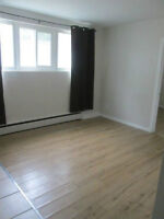 Renovated 2 Bedroom Apartment - Whitby Available Immediatley