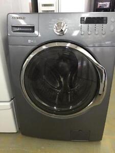 Laveuses Samsung aux choix