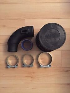 B8/8.5 A4 A5 Q5 2.0T Intake Kits Kitchener / Waterloo Kitchener Area image 5