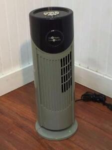 Sélection abordable d'Humidificateurs et de Chaufferettes Ventilateur -Selection of Heaters Humidifiers & Fans