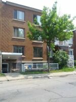 Fully renovated, clean, Excellent Location!