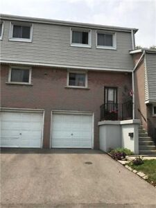 """""""3 BR 2 WR Condo Apt in  Mississauga, near Mississauga Valley ar"""