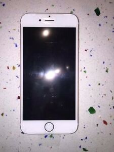 Apple iPhone 6S, Rose Gold, like brand new, 16GB