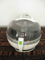 T-fal Actifry Electric Fryer, Almost NEW