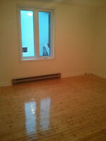 appartement 4 1/2 situé a Chicoutimi nord