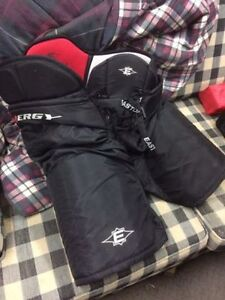 Easton Synergy Hockey Pant