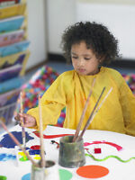 Art Lessons for kids - Now Registering for Fall 2017!