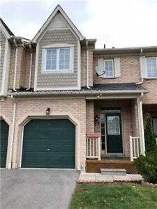 3BR Condo Townhouse In Sought After Levi Creek Complex