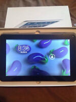 9 inch Android Tablet Brand New