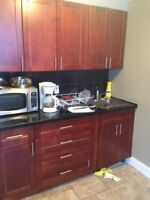 Great 2 bedroom Unit 5, 1 bath, PERFECT FOR STUDENTS