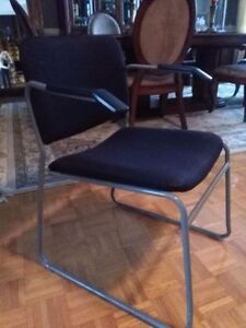 Computer Office Chair by Bilt Rite Like New!
