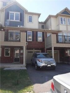 2B+3W townhome for LEASE!!! at Derry * scott , Milton!! $1600!!