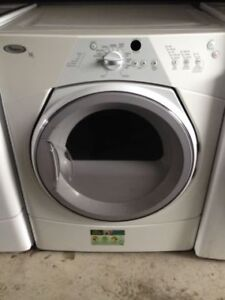 Used Glass Door dryer $255/=......647 970 1612