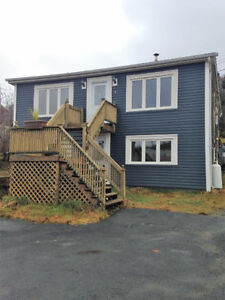 2-Apartment Home Available in St. John's