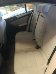 2011 Volkswagen Jetta Sedan Comfortline LOOK AT THIS CAR!!