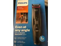 philips bt5200 beard trimmer
