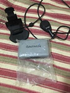 Garmin GPSMAP-640 Marine / Car GPS. great for the boat