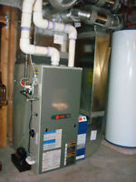 GAS FITTER-A/C,FURNACE,GAS LINE FOR BBQ & STOVE,RED TAGS