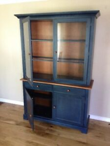 Top Hutch For Sale