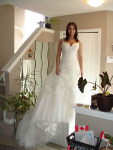 CATALINA'S FASHION AND ALTERATION ,CALGARY SW 403-240-1813