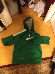 Selling Cheap Men's Hoodies (Need Gone) Thanks!