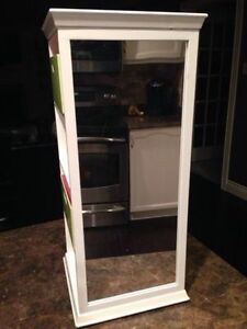 American Girl Doll Armoire/Closet Cambridge Kitchener Area image 2