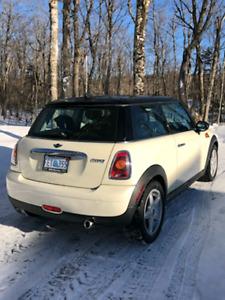 2009 Mini for Sale
