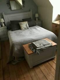 Lovely Double en-suite Room