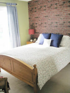 Furnished Room for Rent - Rockland, ON